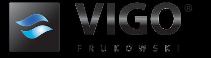 VIGO Frukowski
